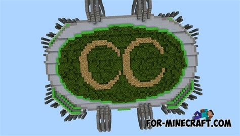 hunger games  arena map  movies zoneshelper