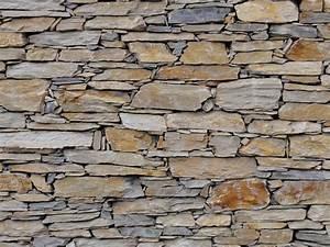 Mur Pierre Apparente : photos et fonds d 39 cran de divers murs gratuits tictactoc ~ Premium-room.com Idées de Décoration