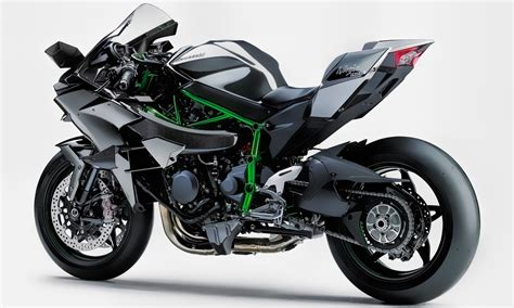 Kawasaki H2r Picture by Kawasaki H2r Hd Wallpapers
