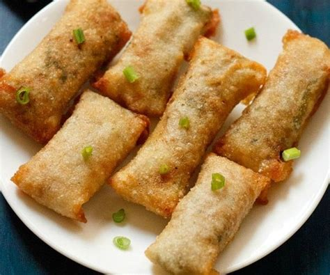 top 10 snacks recipes 10 best vegetarian starters and