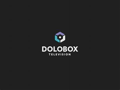 Animation Animated Cool Logos Motion Inspiration Personal
