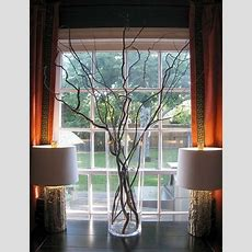 Best 25+ Willow Branches Ideas On Pinterest  Curly Willow