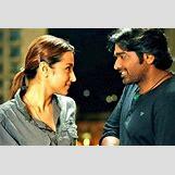 Vijay Name Love Images   750 x 500 jpeg 108kB