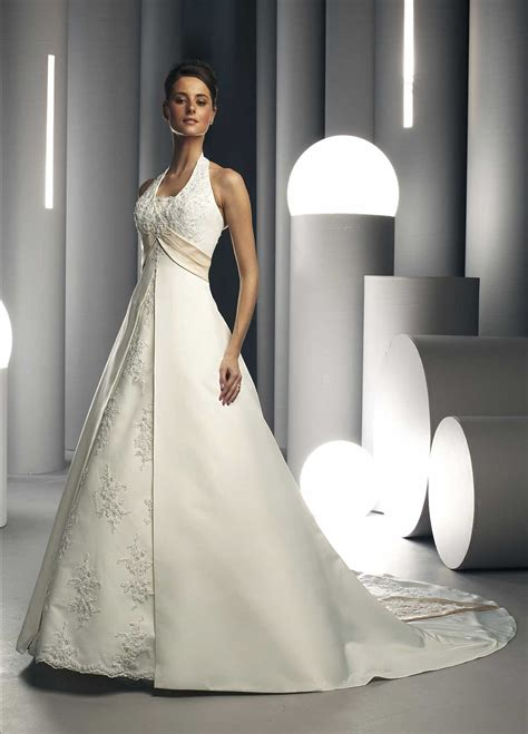 Fashion And Make Up 66 Types Of Wedding Dresses