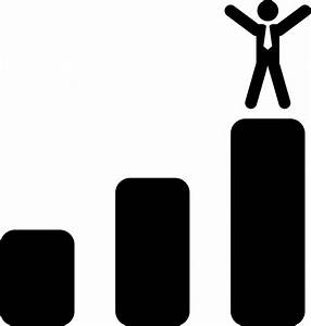 Business Improvement Svg Png Icon Free Download 65747