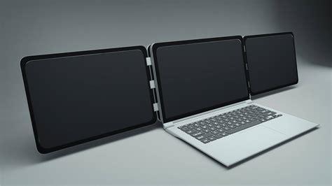 ordinateur de bureau grand ecran sliden 39 est un accessoire mobile qui ou