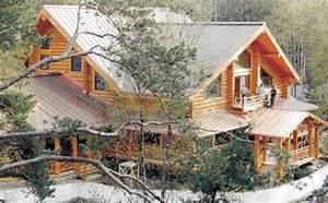 Winterfeste Holzhäuser Aus Polen : holzhaus rundbohlenhaus 20 25cm massivholzhaus blockhaus rundbalkenhaus ~ Whattoseeinmadrid.com Haus und Dekorationen