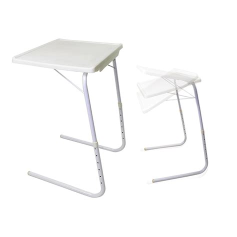 bureau secr騁aire meuble table d appoint ordinateur 28 images table carr 233 d ordinateur portable 6mm avec support crom 233 de verre s 233 curit 233 achat vente