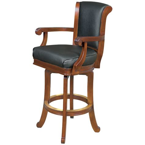 brunswick bar stools chairs