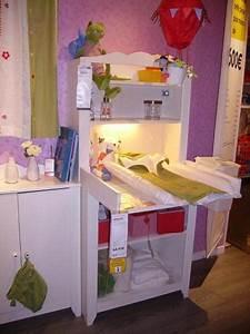 Deco Chambre Bebe Ikea : ikea chambre bebe hensvik pr l vement d 39 chantillons et une bonne id e de ~ Teatrodelosmanantiales.com Idées de Décoration