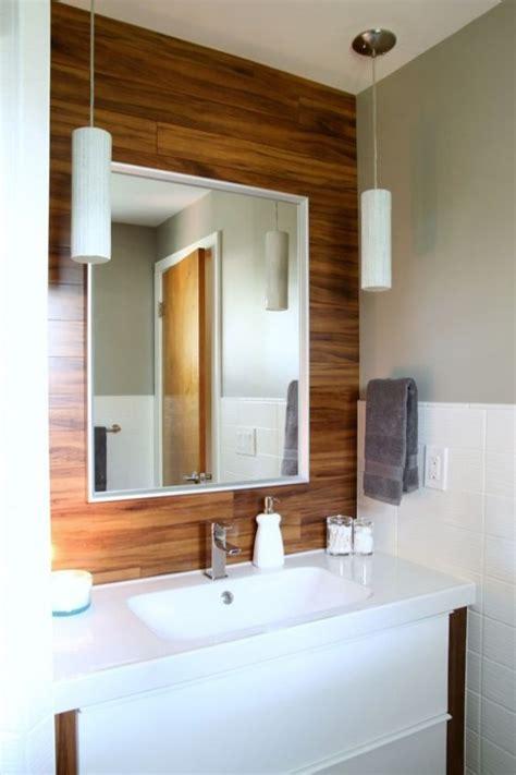 Bathroom Ideas Mid Century Modern by 35 Trendy Mid Century Modern Bathrooms To Get Inspired