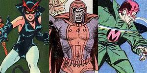 The, Worst, Supervillain, Costumes, Of, All