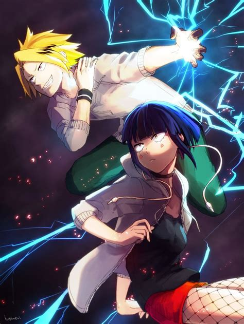 Kiss Anime Boku No Hero Academia Season 2 64 Best Images About One For All My Hero Academia Pins On