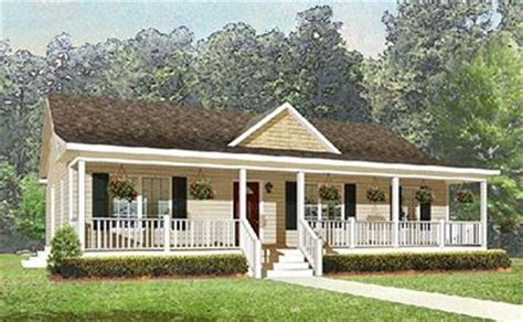 27076 two bedroom mobile homes 22 best images about modular homes on ranch