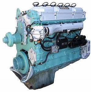 Detroit 60 Series Engine Diagram  U2022 Downloaddescargar Com