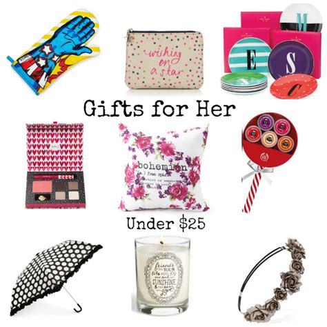 holiday gift guide   style sprinter bloglovin