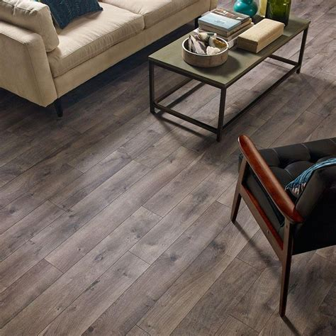 pergo flooring southern grey oak 83 best images about driftwood on pinterest kitchen table makeover floors and master bedrooms