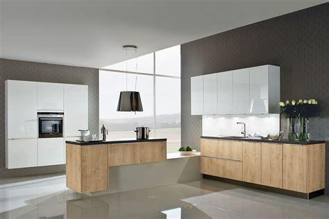 Küche Weiss Modern by Modern K 252 Chen Tech K 252 Chen Design Gro 223 Heubach