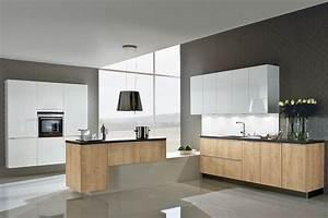 Küchen Modern Weiß : modern k chen von tech art k chen design gro heubach miltenberg ~ Markanthonyermac.com Haus und Dekorationen
