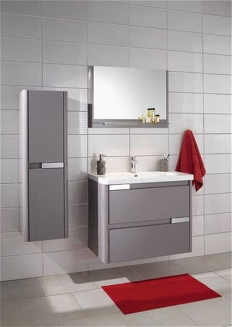 vasque salle de bain brico depot meuble sous vasque salle de bain brico depot my