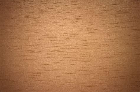 balsa wood texture  engraved text style psd