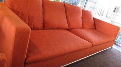 Is it Worth It to Reupholster Old Furniture?   Angie's List