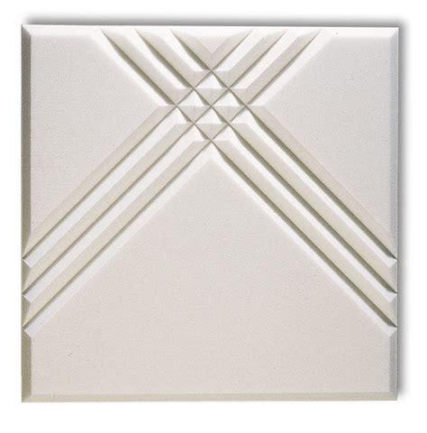 melamine paintable tiles steven klein s sound
