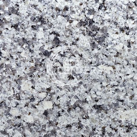 azul platino granite center va granite countertops