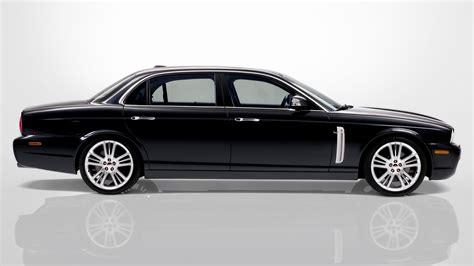 jaguar xj portfolio wallpapers  hd images car