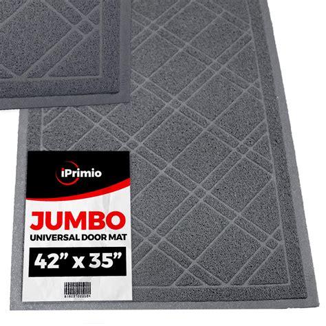 Best Outdoor Doormat by Best In Outdoor Doormats Helpful Customer Reviews
