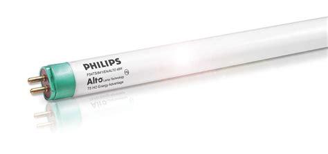 t5 high output energy advantage tl5 philips lighting