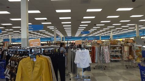 For Less by Ross Dress For Less Opens In Los Banos California 2018