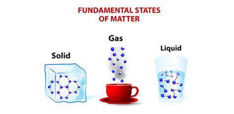 matter lessonpaths