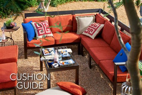 cushion guide pier 1 imports