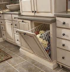 kitchen cabinets photos ideas design trends tile and interior design on 6319