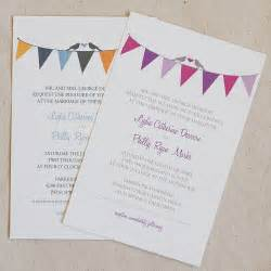 wedding invitation printing 10 free printable wedding invitations diy wedding