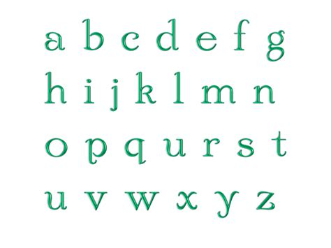 how many letters in alphabet how many letters in the alphabet skyseatree 22183