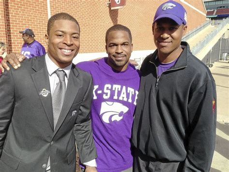 tyler lockett secures  legacy    win
