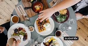 Idée Repas Nombreux : id es repas famille t ~ Farleysfitness.com Idées de Décoration