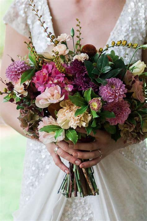 geometric wedding inspiration  burgundy  gold