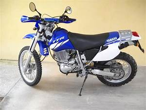 Yamaha Tt 600 S : yamaha yamaha tt 600 re moto zombdrive com ~ Jslefanu.com Haus und Dekorationen