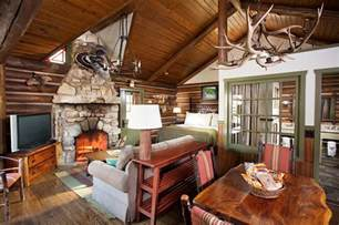 home interiors cedar falls big cedar lodge ozark lodging branson mo