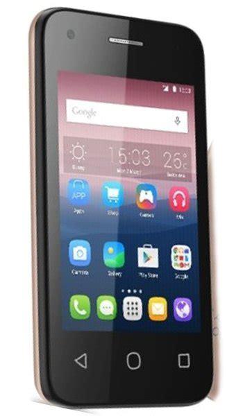alcatel pixi 4 3 5 specs review release date phonesdata