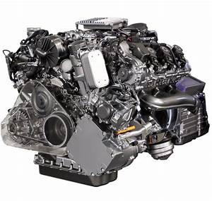 Automotive  Car Parts App