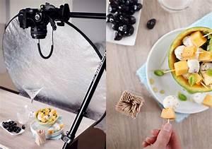 Pin su Food Photography