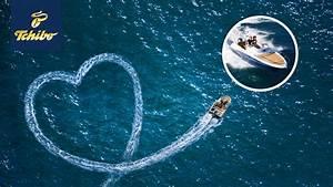 Tchibo De : werde zum k nig der meere markensportboote jetzt exklusiv bei tchibo pressemitteilung tchibo ~ Eleganceandgraceweddings.com Haus und Dekorationen