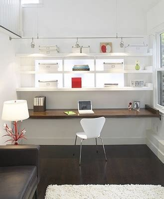 how to build a built in desk with drawers interiors office built in desk built in desk