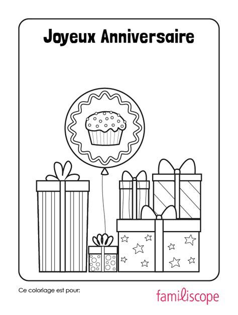 siege oeuf coloriages avec un prénom joyeux anniversaire