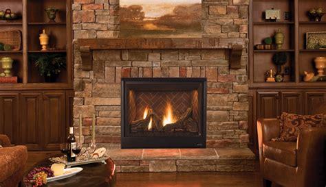 The New Astria Fireplace Lineup  Winnipeg & Saskatoon
