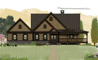home design board batten and board house plans house plans